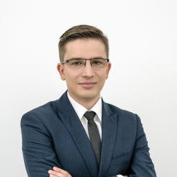 BREAKWATER FINANCE SPÓŁKA Z OGRANICZONĄ ODPOWIEDZIALNOŚCIĄ - Firma konsultingowa Warszawa