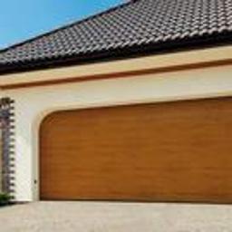PHU Plus - Wyłazy Dachowe Olsztyn