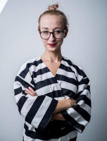 Kancelaria Radcy Prawnego - Radca Prawny Natalia Jaros - Prawo Zgierz