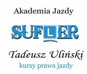 Akademia Jazdy Sufler - Usługi Konin