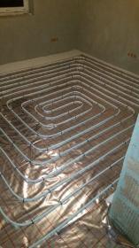 Hydro-led - Instalacje sanitarne Radgoszcz