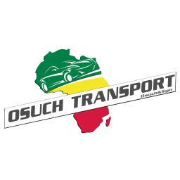 Piotr Osuch Transport OSUCH - Transport Samochodów z Francji Cianowice duże