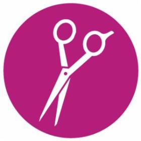 Mobilne Usługi Fryzjerskie - Paulina Kurzajczyk - Fryzjer Piła