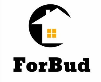 ForBud - Mycie elewacji Szemud