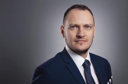 Adwokat Mateusz Jachimczyk Kancelaria Adwokacka - Mediatorzy Warszawa
