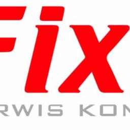 Optinex - Systemy Informatyczne Łojki