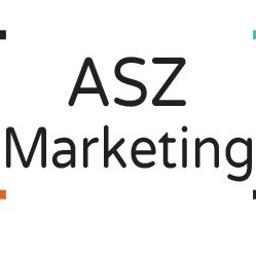 Asz Marketing Agnieszka Szyszkowska - Opieka Informatyczna Wołomin