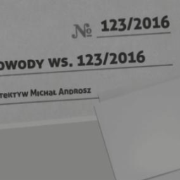 Biuro Detektywistyczne Michał Androsz - Agencja Detektywistyczna Rybnik