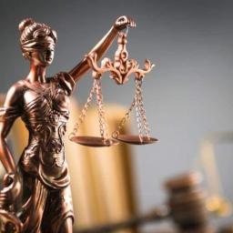 Kancelaria Adwokacka Ewa Szpak - Adwokat Spraw Karnych Jordanów