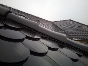 Dach-Expert - Dachy Ośno Lubuskie
