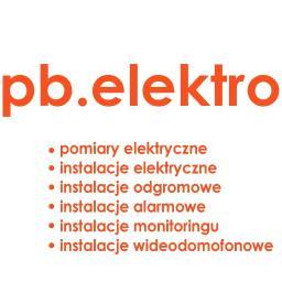 pbelektro - Instalacje w Domu Strzelce Opolskie