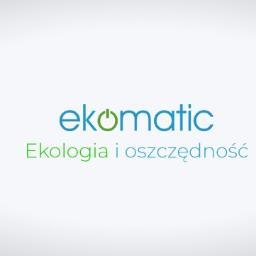 P.H.U. Ekomatic Mikołaj Brzuzy - Energia Odnawialna Prabuty