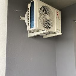 Klimatyzacja Wrocław 9