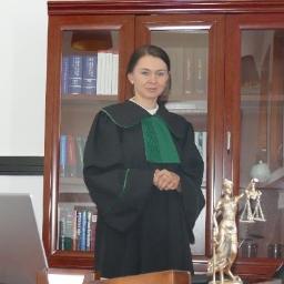 Kancelaria Adwokacka Adwokat Patrycja Pietryka - Adwokat Wołów