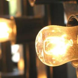 AmPower - Instalacje Czerńczyce