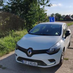 Sewer nauka jazdy - Szkolenia BHP Pracowników Opole