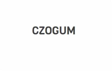 Czogum Adam Czoske - Opony i felgi Pruszcz Gdański