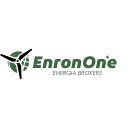 EnronOne sp zoo - Venture Capital Bydgoszcz