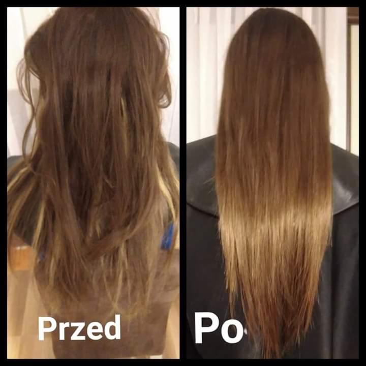 10 Najlepszych Kosmetyczek I Fryzjerów W Powiecie Lubelskim 2019