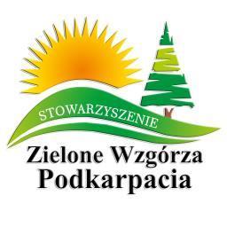 Stowarzyszenie Zielone Wzgórza Podkarpacia - Drewno kominkowe Jaksmanice