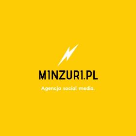 """Przedsiębiorstwo Handlowo Usługowe """"IZ-PRIM"""" Przemysław Kuśmierek - Kampania Reklamowa w Internecie Zgierz"""