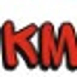 KM Fire Serwis - Okna PCV Strzelce Krajeńskie
