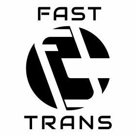 FAST TRANS - Przeprowadzki Tychy