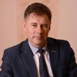 BotExpert24 sp. z o.o. - Adwokat Zielona Góra