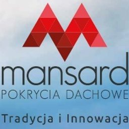 Mansard - Akcesoria Dachowe Sanok