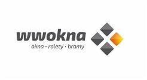 WW Okna - Okna aluminiowe Wrocław