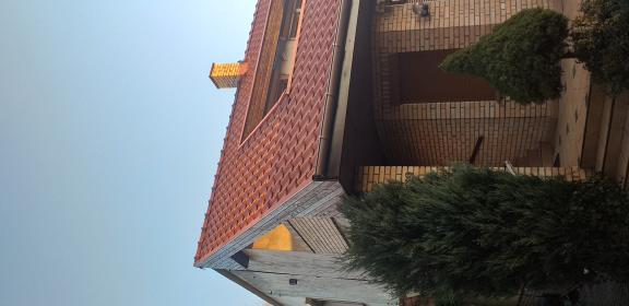 Bartosz Narożny - Konserwacje Dachów Poznań