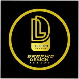 LucDoroDesign Dorota-Sidło Dorociak - Branding Ruda Śląska