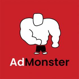 Admonster - Marketing bezpośredni Bydgoszcz