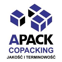 APACK SP. Z O.O. - Wykonawcy dla firmy i biura 64-600 Oborniki