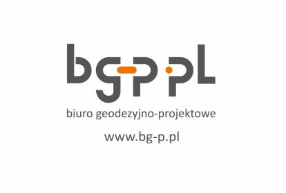 Biuro Geodezyjno-Projektowe Jakub Bąkowski - Geodezja Michałowice