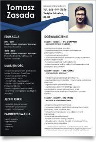 Checklista.pl - Drukarnia Częstochowa