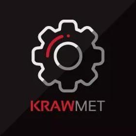 KRAWMET - Spawacz Nikielkowo
