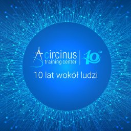 Circinus Training Center Adam Pluciński - Pozyskiwanie Klientów Siekierki wielkie