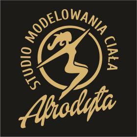 Studio Modelowanaia Ciała Afrodyta - Odchudzanie Trzebinia