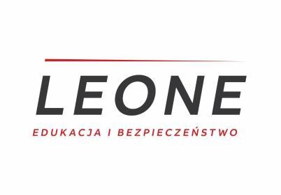 LEONE - Szkolenia BHP Borówiec