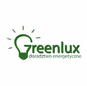 Greenlux Direct - Zaopatrzenie w gaz Ruda Śląska