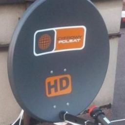 SATURN - Serwis RTV, AGD Dąbrowa Górnicza