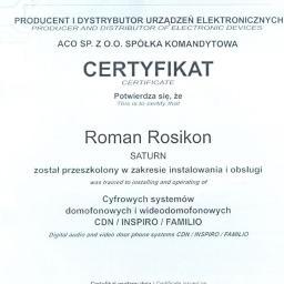 Naprawa telewizorów Dąbrowa Górnicza 5