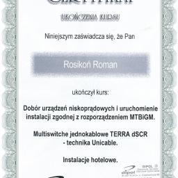 Naprawa telewizorów Dąbrowa Górnicza 7