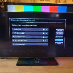 Naprawa telewizorów Dąbrowa Górnicza 12