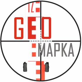 Geomapka Usługi Geodezyjne Łukasz Paciorek - Geodeta Warszawa