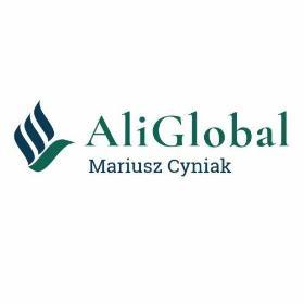 AliGlobal Mariusz Cyniak - Polisy OC Tomaszów Mazowiecki