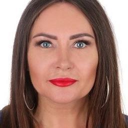 Blu Nieruchomości.pl Edyta Teclaf Ubezpieczenia OC/AC - Kredyty Na Start Dla Nowych Firm Głogów