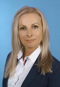 Aleksandra Gierwatowska Ekspert - Ubezpieczenia Katowice
