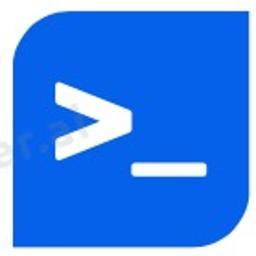 it.Command - Naprawa komputerów Błaszki